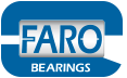 faro-bearings.de